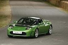 220px-roadster_goodwood11