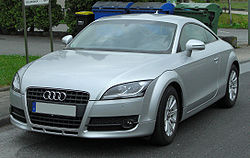 250px-audi_tt_coupe_ii_front_201005031