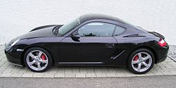 250px-porsche_cayman_black_-_side1